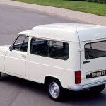 Renault 4 Furgoneta 2