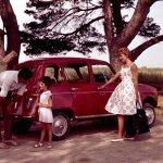 Renault 4 fotos (14)