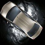 Toyota-Etios-Sedan-02