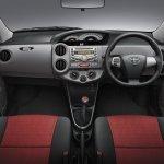 Toyota-Etios-Sedan-07