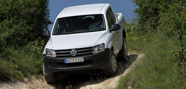 Volkswagen-Amarok-2.0-TDi-00
