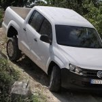 Volkswagen-Amarok-2.0-TDi-02