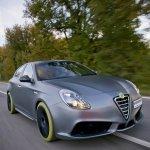 Alfa Romeo Giulietta G430 iMove Marangoni 04