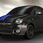 Fiat 500 by Mopar 2012 01