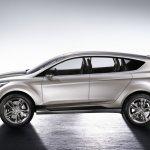 Ford-Vertrek-Concept-02