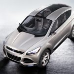 Ford-Vertrek-Concept-03