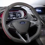 Ford-Vertrek-Concept-11