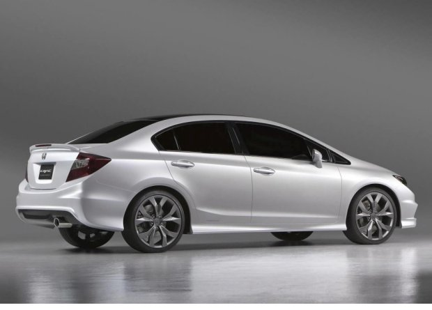 Honda-Civic_Concept_2011-03
