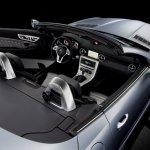 Mercedes-Benz SLK-Class 09