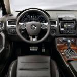Nuevo-Volkswagen-Touareg-2011-02