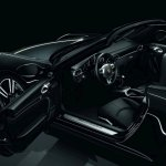 Porsche-911-Black-Edition-02