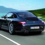 Porsche-911-Black-Edition-06