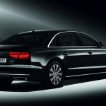Audi-A8L-Security-01