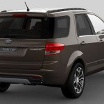 ford-territory-2011-01