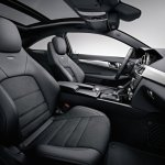 Mercedes-Benz-C63-AMG-05