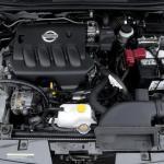 Nissan-Sentra-2012-01