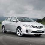 Toyota Corolla 2012 01