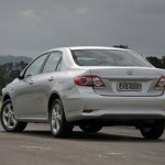 Toyota Corolla 2012 02