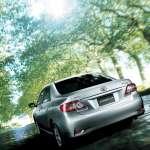 Toyota Corolla 2012 04
