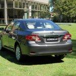 Toyota Corolla 2012 06