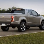 chevrolet-colorado-01