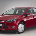 Ford-Focus-Econetic-00