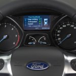 Ford-Focus-Econetic-04