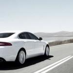 Jaguar XF 2012 06
