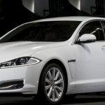 Jaguar-XF_2012_00