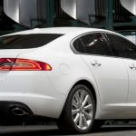 Jaguar-XF_2012_02