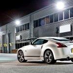 Nissan-370Z-GT-Edition-02