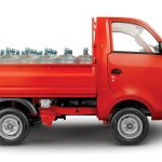 Tata-Ace-Zip-02