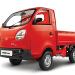 Tata-Ace-Zip-03
