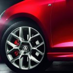 Volkswagen-Golf-GTi-Edition-35-02