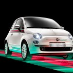fiat-500-by-gucci-5