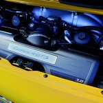 porsche-911-carrera-4-GTS-3