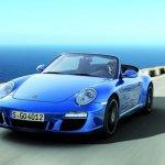 porsche-911-carrera-4-GTS-5