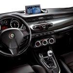 Alfa-Romeo-Giulietta-03