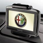 Alfa-Romeo-Giulietta-05