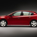 Chevrolet-Cruze-Hatch-04