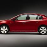 Chevrolet-Cruze-Hatch-04