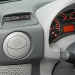 Fiat-Doblo-Adventure-07