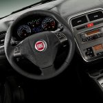 Fiat-Punto-Essence-Dualogic-01