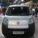 Fiat-Qubo-Cargo-00