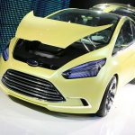 Ford-Iosis-Max-Concept-00