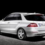 Mercedes-Benz-Clase-M-2010-01
