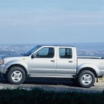 Nissan_NP_300_Pick_up_02