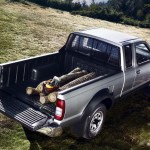Nissan_NP_300_Pick_up_09