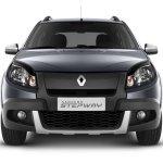 Renault-Sandero-Fase-2-03