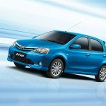 Toyota-Etios-Liva-0